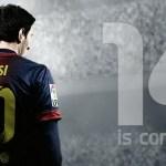 Ανακοινώθηκε Το FIFA 14 Για PC, PS3 Και Xbox 360