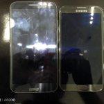 Η Samsung Θα Λανσάρει Το Galaxy Note 3 σε 4 Διαφορετικές Εκδόσεις
