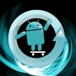 Το Samsung Galaxy S4 Ήδη Τρέχει Το CyanogenMod 10.1 Nightlies