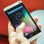 Το Nexus HTC One Με Καθαρό Android Ανακοινώθηκε