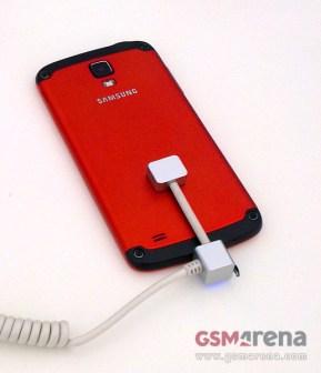 Samsung Galaxy S4 Active leak (3)