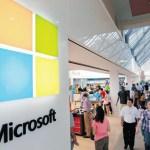 Τα Πρώτα Windows 8.1 Θα Κυκλοφορήσουν Τον Ιούνιο