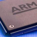 Ανακοινώθηκε Ο ARM Cortex A12 Για Οικονομικές Συσκευές
