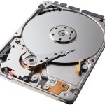 Η Seagate Ανακοίνωσε Νέο Σκληρό Δίσκο 5 Χιλιοστών Για Laptop
