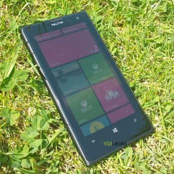 Nokia EOS leak (2)