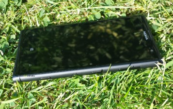 Nokia EOS leak (4)