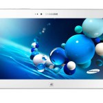 Samsung ATIV Tab 3: Ένα Νέο Windows 8 Tablet