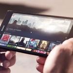 Οι Τιμές Για Τα Xperia Z Ultra Και Smartwatch 2 Αποκαλύφθηκαν Για Την Ευρώπη