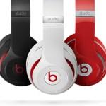 Η Apple Εξαγόρασε Την Beats Electronics Για $3.2 Δις