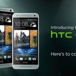 Το HTC One Mini Είναι Επίσημα Εδώ