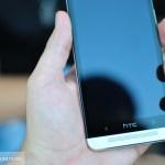 [ΦΗΜΗ] Το HTC One Max Έρχεται Τον Σεπτέμβριο