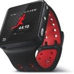 [ΦΗΜΗ] Και Η Motorola Ετοιμάζει Έξυπνο Ρολόι