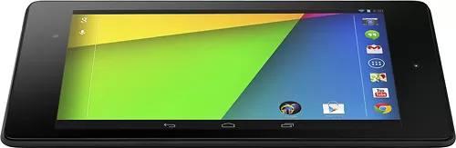 Nexus 7 2nd Gen (4)