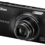 Nikon: Οι Κάμερες Πρέπει Να Αλλάξουν Χάρη Στα Smartphone