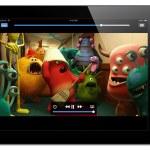 Το VLC Επιστρέφει Στο App Store Για iPhone Και iPad
