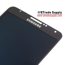 Alleged Galaxy Note 3 front panel leak (6)