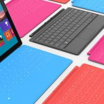 [ΦΗΜΗ] Το Surface Mini Έχει Οθόνη 7,5-Ιντσών