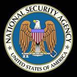 Η NSA Πλήρωσε Εκατομμύρια Σε Μεγάλες Εταιρίες Για Αποζημίωση