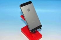 iPhone 5S Casing leak (2)
