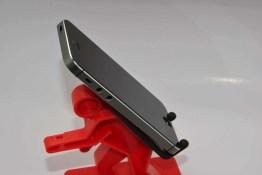 iPhone 5S Casing leak (3)