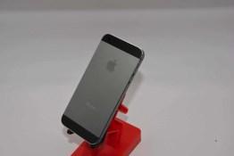 iPhone 5S Casing leak (4)