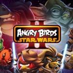 Διαθέσιμο Για Λήψη Το Angry Birds Star Wars 2