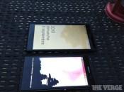 Nokia Lumia 1520 leak (3)