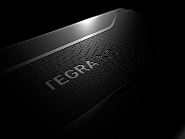 Nvidia Tegra Note (2)