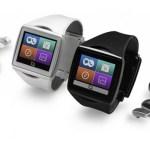 Η Qualcomm Μπαίνει Στην Αγορά Των Smartwatch Με Το Toq