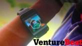 Samsung Galaxy Gear Smartwatch leak (4)