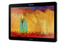 Samsung Galaxy Note 10.1 2014 Edition (2)