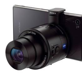 Sony QX100 (4)
