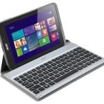 Το Acer Iconia W4 Έρχεται Με Βελτιωμένη Οθόνη Και Χαμηλή Τιμή