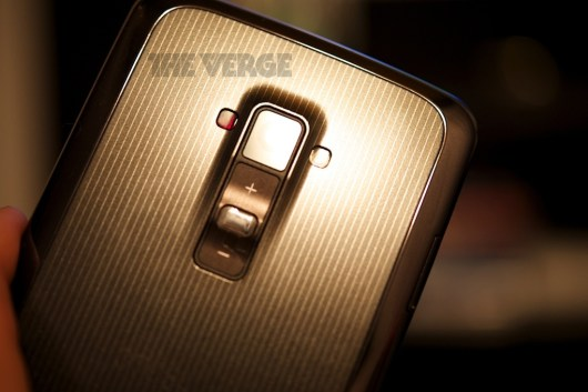 LG G Flex hands-on leak (4)