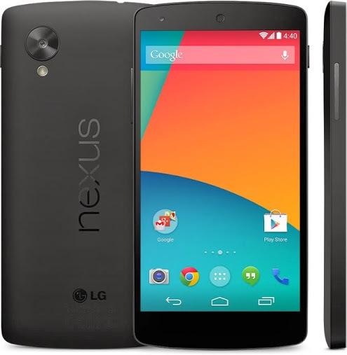 LG Nexus 5 leak (12)
