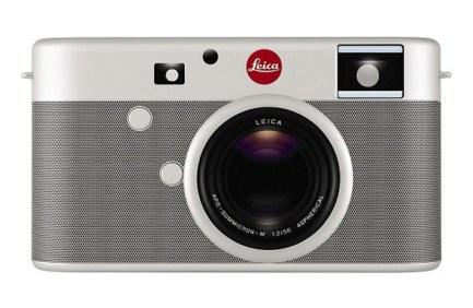 Leica M (2)