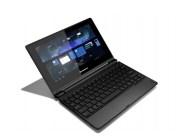 Lenovo IdeaPad A10 (3)