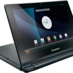 Η Lenovo Ανακοίνωσε Το Android Tablet-Laptop A10