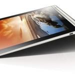 Αποκαλύφθηκαν Τα Tablets IdeaPad B6000-F / B8000-F Της Lenovo