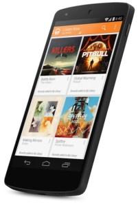 Nexus 5 (2)