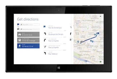 Nokia Lumia 2520 (4)