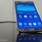 4 Στα 5 Κινητά Είναι Android, 2 Στα 3 Από Αυτά Είναι Samsung