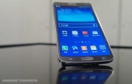 Samsung Galaxy Round (4)