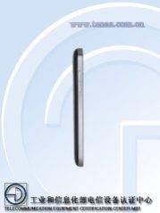 Samsung Galaxy S4 Active mini leak (5)