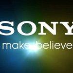 Η Sony Θα Συμβάλει Στη Κατασκευή Αυτοκινήτου