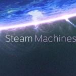Τα Τεχνικά Χαρακτηριστικά Των Steam Machines