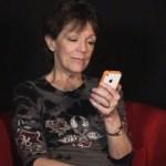 Η Γυναίκα Που Έδωσε Φωνή Στο Siri