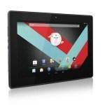 Τα Νέα Vodafone Smart Tab III