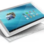 Ανακοινώθηκε Το Archos 101 XS 2 Android Tablet