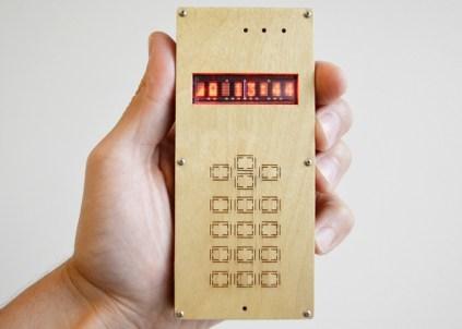 Arduino GSM Shield (2)